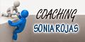 Coaching - Sonia Rojas