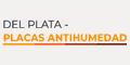 Del Plata - Placas Antihumedad