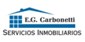Eg Carbonetti - Servicios Inmobiliarios