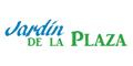 Jardin de la Plaza