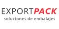 Export Pack SRL