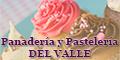 Panaderia y Pasteleria del Valle