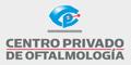 Centro Privado de Oftalmologia SRL