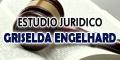 Estudio Juridico Griselda Engelhard