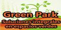 Mantenimiento de Jardines y Parques Green Park