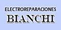 Electroreparaciones Bianchi