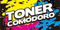 Toner Comodoro