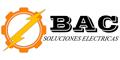 Bac - Soluciones Electricas