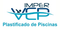 Impervcp - Plastificado de Piscinas