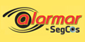 Alarmar Videovigilancia - Instalacion de Alarmas
