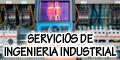 Servicios de Ingenieria Industrial