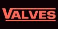 Valves SRL