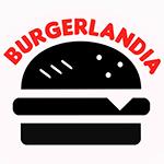 Burgerlandia Don Torcuato