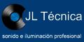 Jl Tecnica - Sonido e Iluminacion