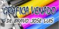 Grafica Venado de Bravo Jose Luis