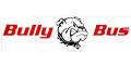 Bully Bus