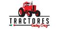 Tractores Godoy Cruz de Jose Maiore e Hijos