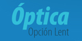Optica Opcion Lent