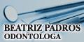 Beatriz Padros Odontologa