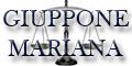 Estudio Juridico Giuppone Mariana