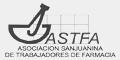 Asociacion Sanjuanina de Trabajadores de Farmacias