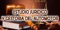 Estudio Juridico y Gestoria del Automotor