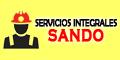 Servicios Integrales Sando