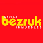 Carlos Bezruk Inmuebles