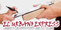 El Urbano Express