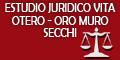Estudio Juridico Vita - Otero - Oro Muro - Secchi
