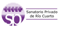 Sanatorio Privado de Rio Cuarto