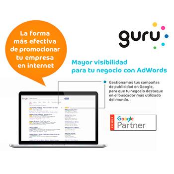 gurú Argentina - Imagen 7 - Visitanos!