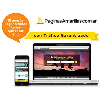 gurú Argentina - Imagen 8 - Visitanos!