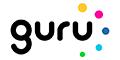 gurú Argentina