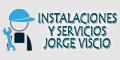 Instalaciones y Servicios Jorge Viscio