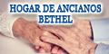 Hogar de Ancianos Bethel