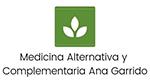 Medicina Alternativa y Complementaria - Garrido Ana
