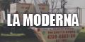 La Moderna