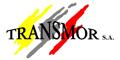 Transmor