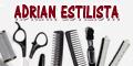 Adrian Estilista