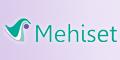 Mehiset