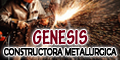 Genesis Constructora Metalurgica