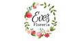 Floreria Eve'S