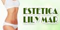 Estetica Lily Mar