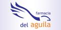 Farmacia del Aguila Don Torcuato