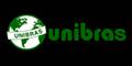 Unibras SRL - Fabricacion Linea Completa
