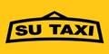 Su Taxi