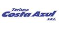 Turismo Costa Azul SRL