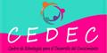 Cedec - Centro Educativo Terapeutico