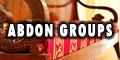 Abdon Groups